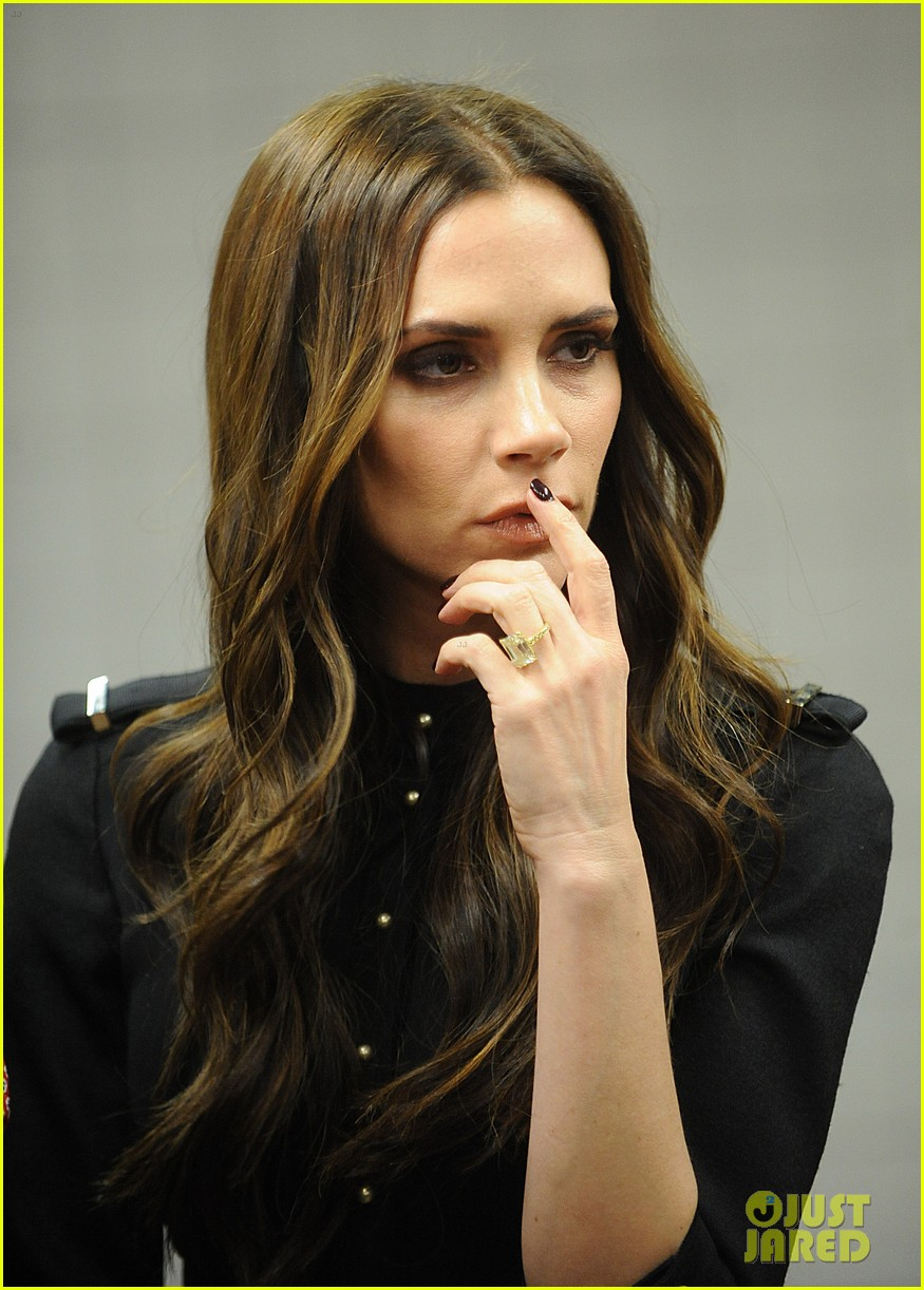 victoria beckham britain great 05