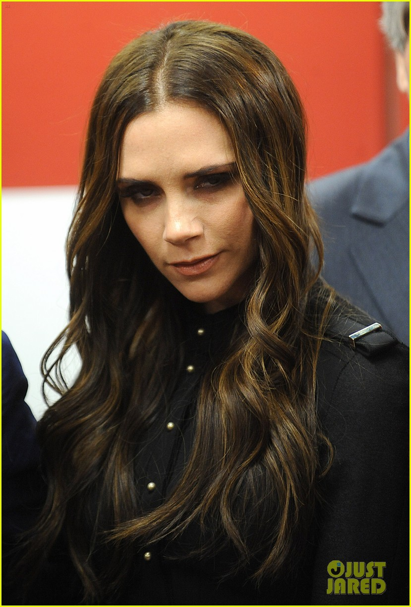 victoria beckham britain great 07