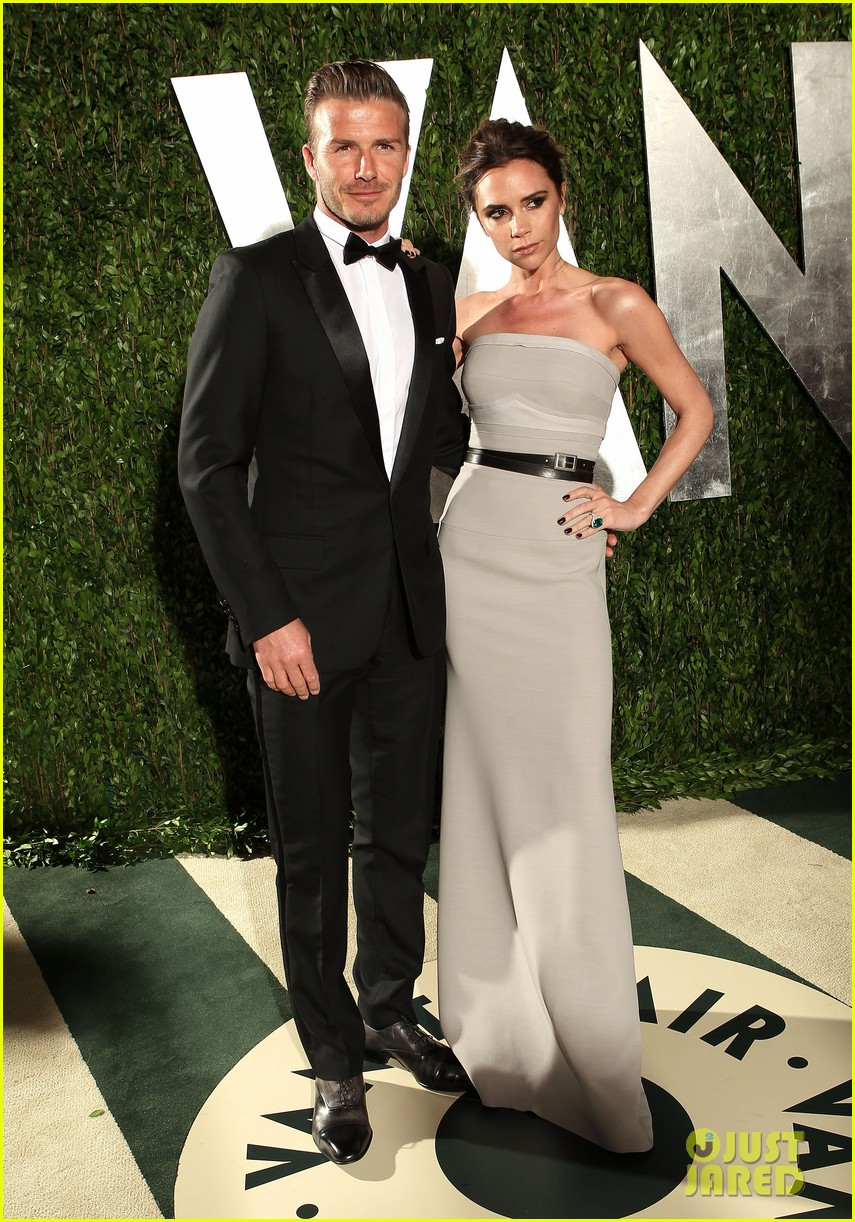 victoria david beckham vanity fair oscars 2012 04