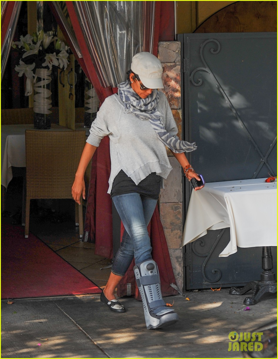 halle berry olivier martinez il picolino lunch lovers 032630462