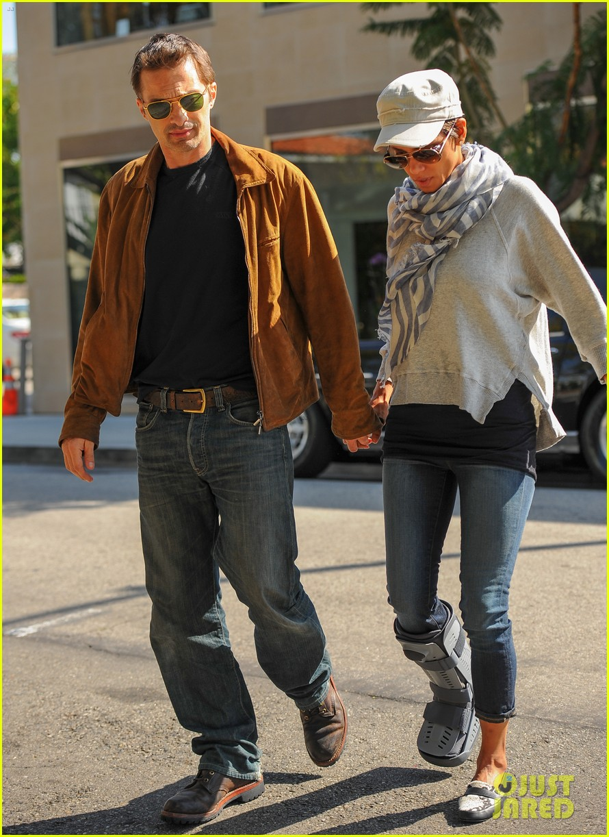 halle berry olivier martinez il picolino lunch lovers 042630463