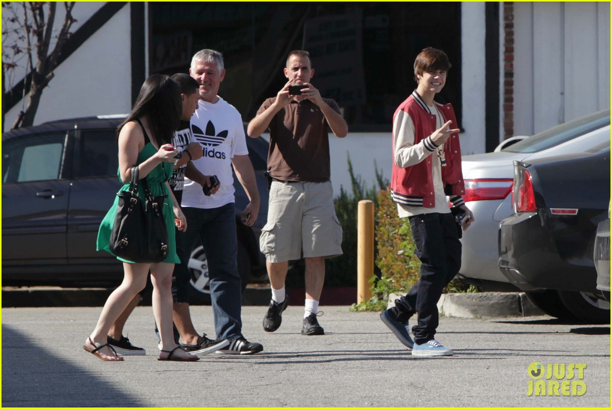 justin bieber selena gomez saturday night date 09