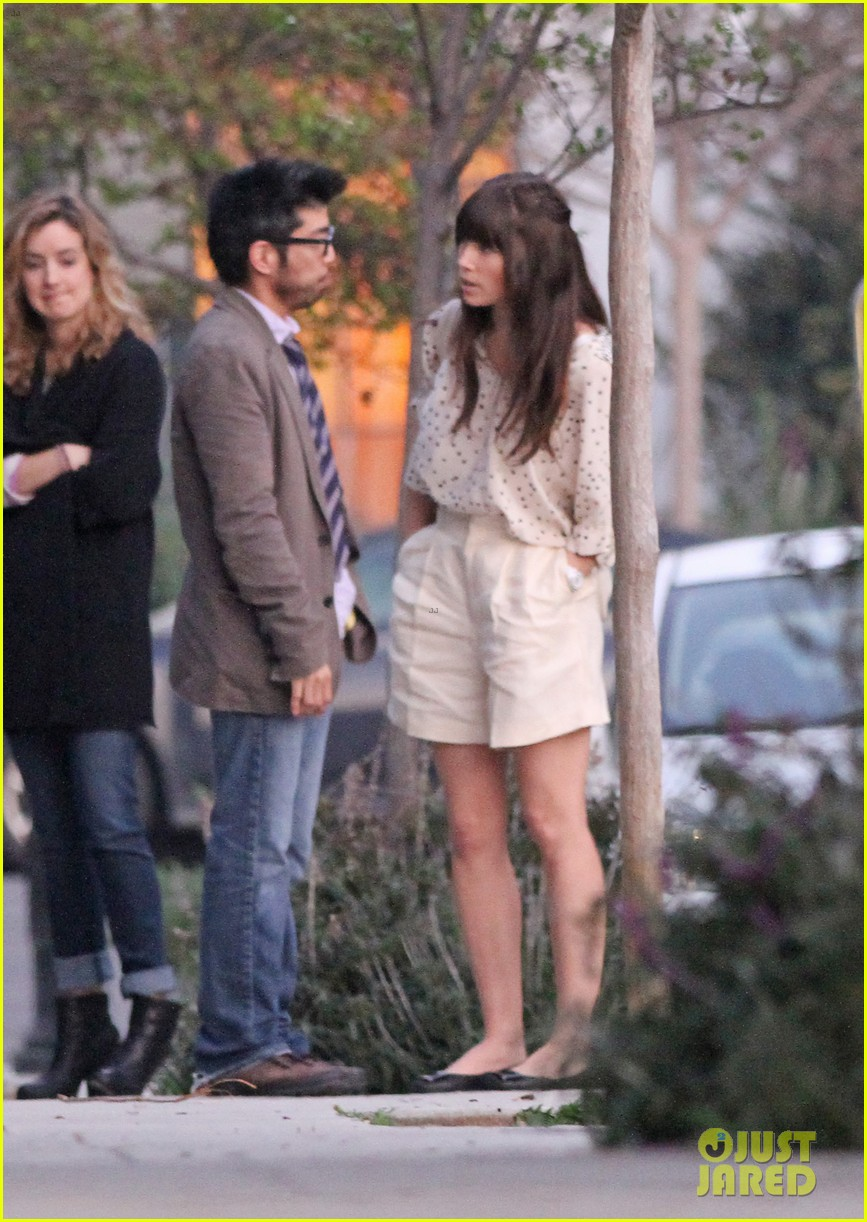jessica biel emanuel and the truth about fishes set 052632982