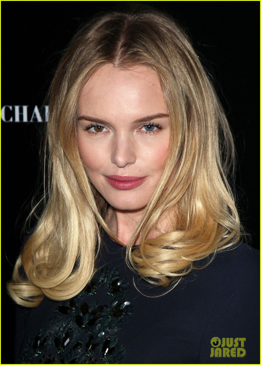 kate bosworth michael polish charlie chaplin 012631738