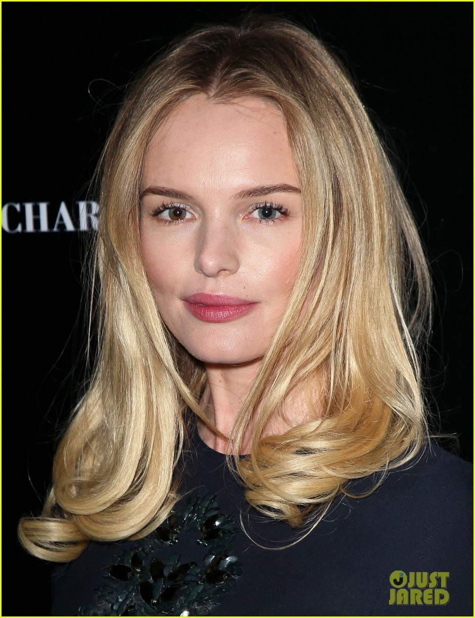 kate bosworth michael polish charlie chaplin 052631742