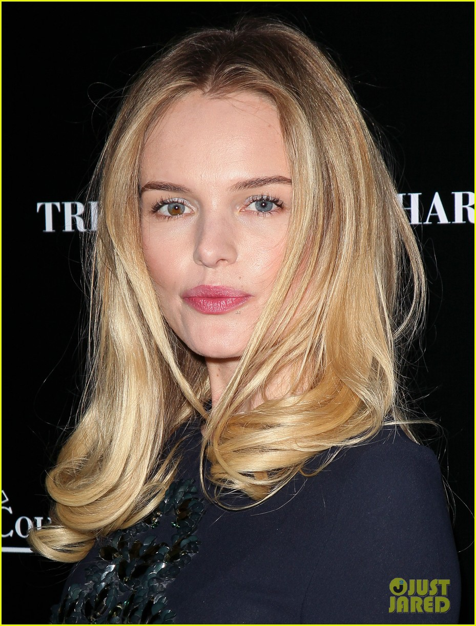 kate bosworth michael polish charlie chaplin 082631745