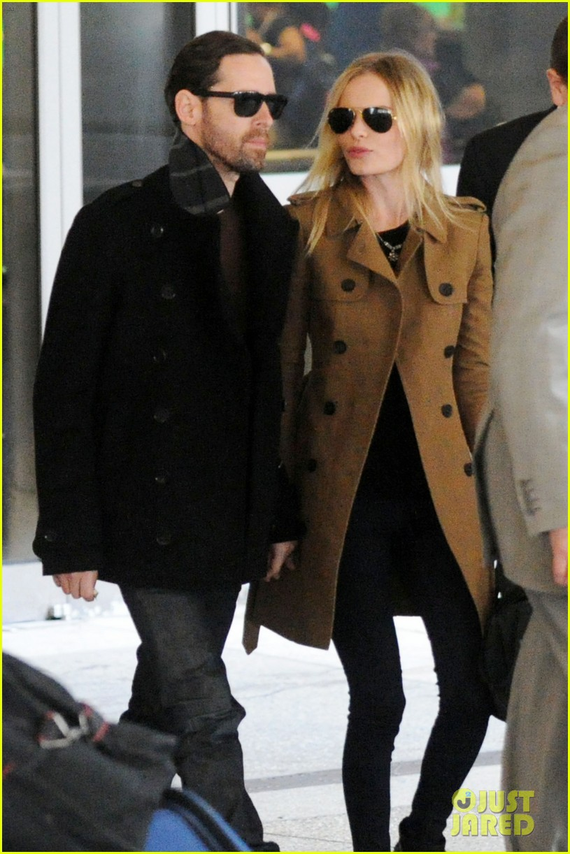 kate bosworth michael polish london to la 042631617