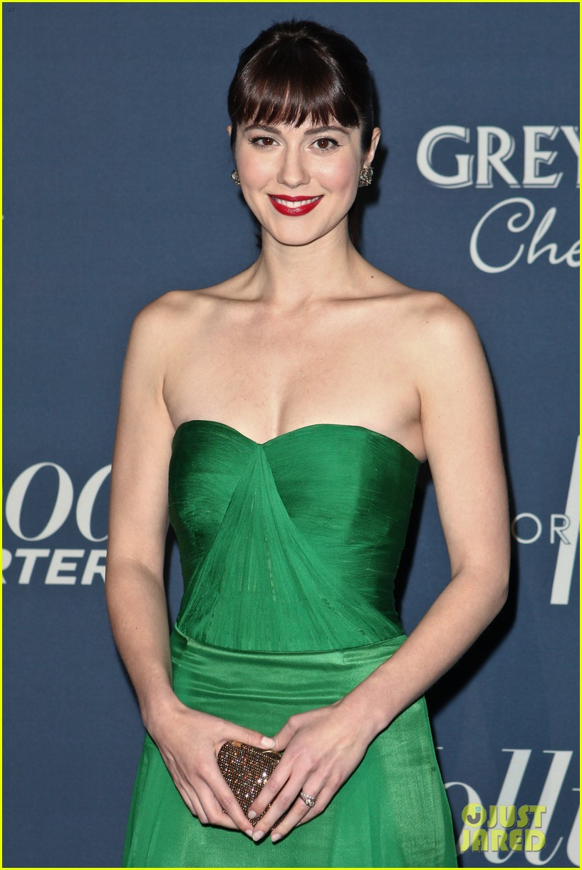 jessica chastain thrs nominees night 2012 032632431