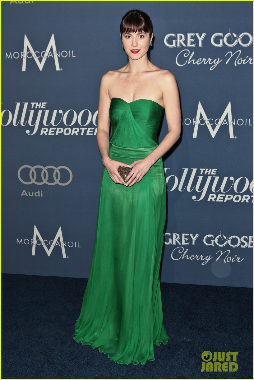 jessica chastain thrs nominees night 2012 132632441