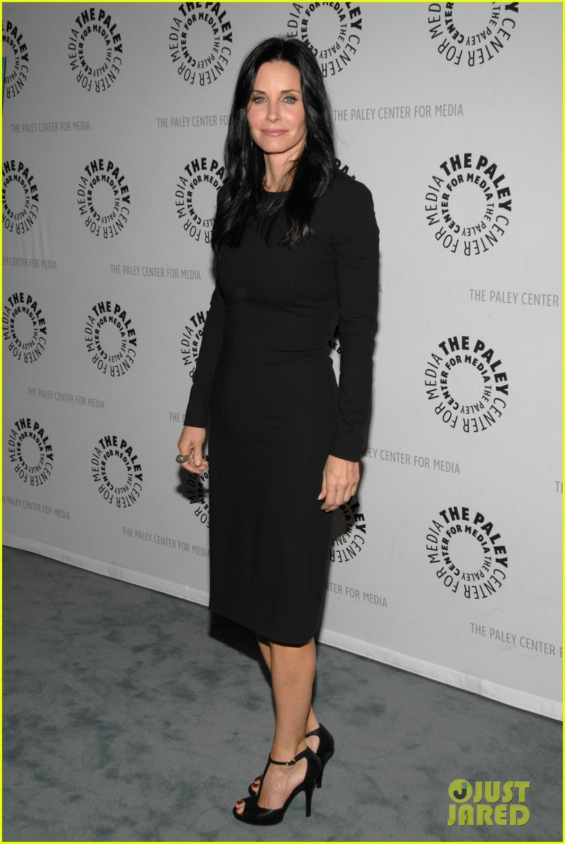 courteney cox paley cougar town 012626923