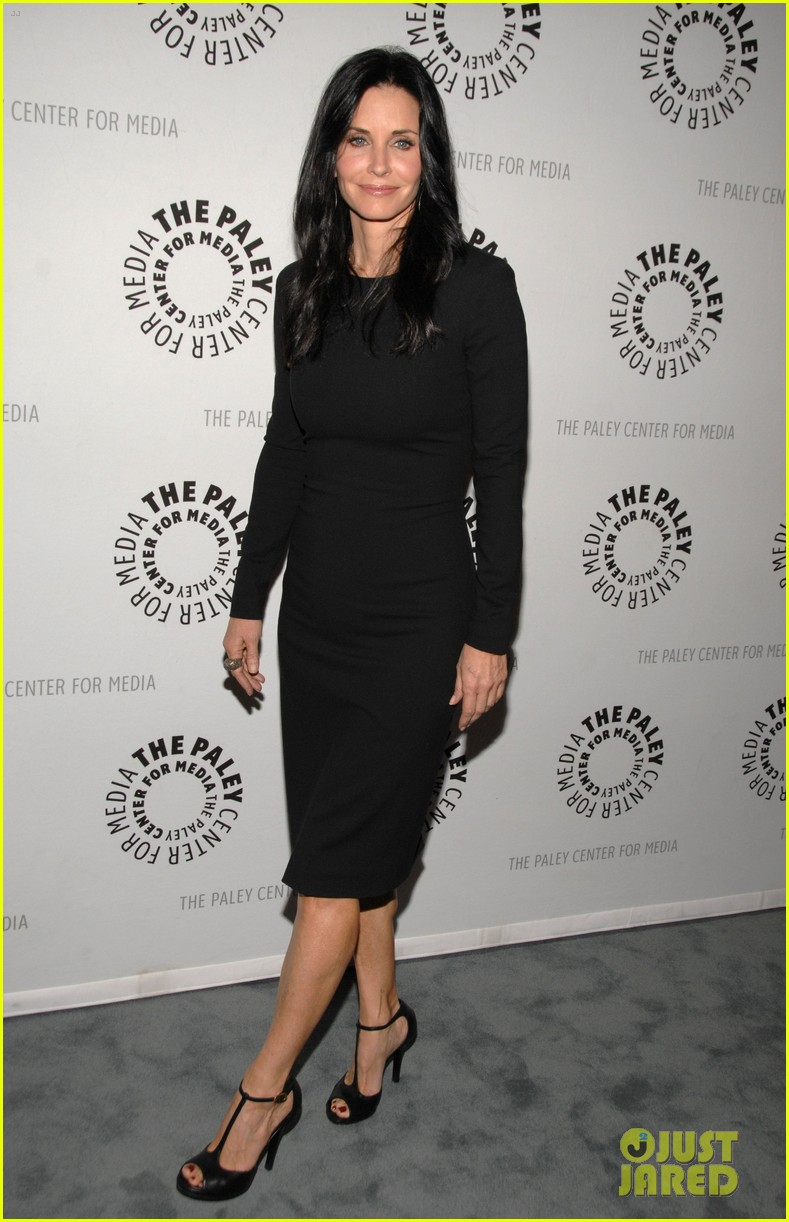 courteney cox paley cougar town 022626924