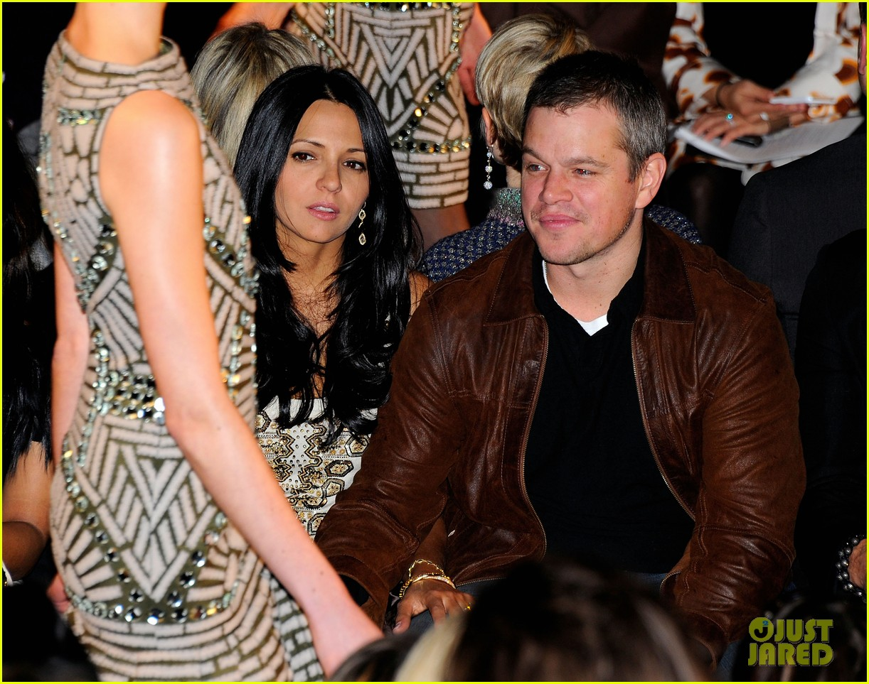 matt damon naeem khan 03