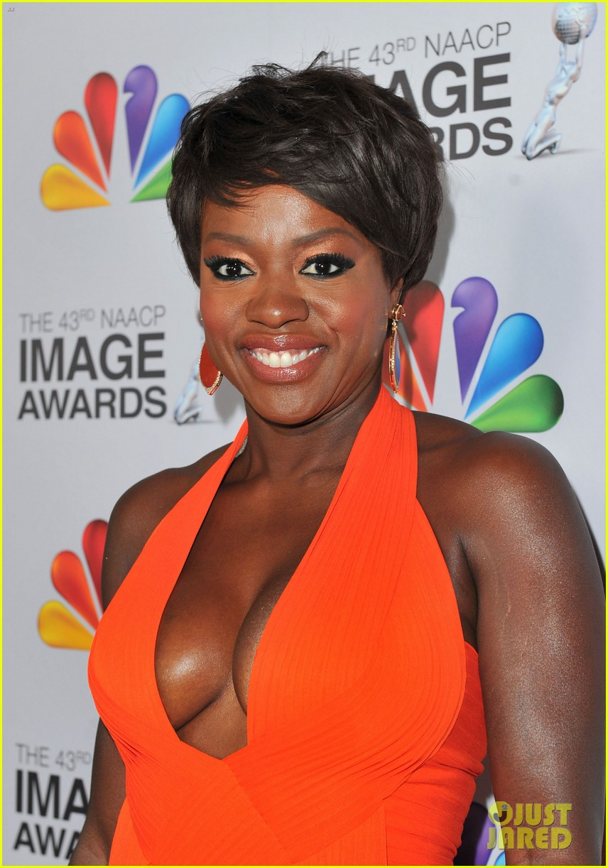 viola davis naacp image awards 022630144