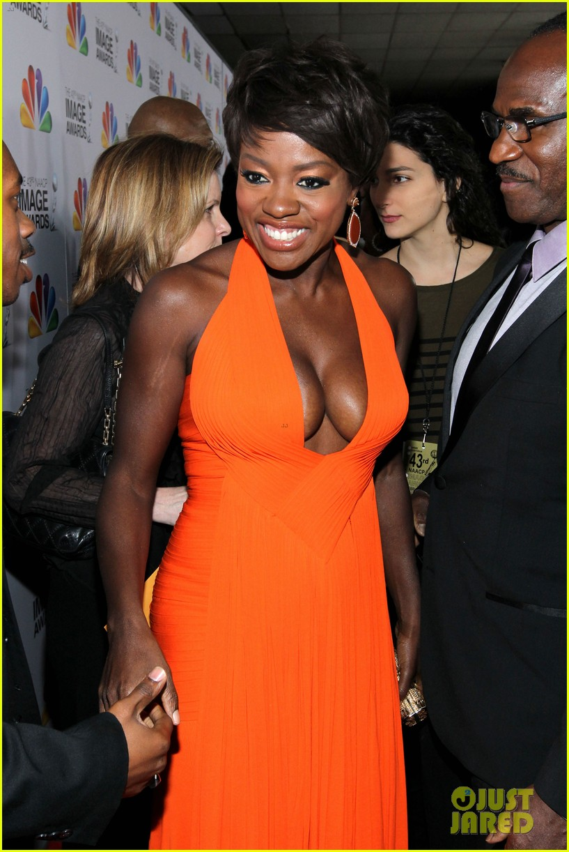 viola davis naacp image awards 052630147