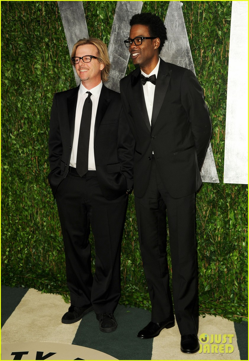 diddy ben stiller chris rock seth rogen vanity fair party 04