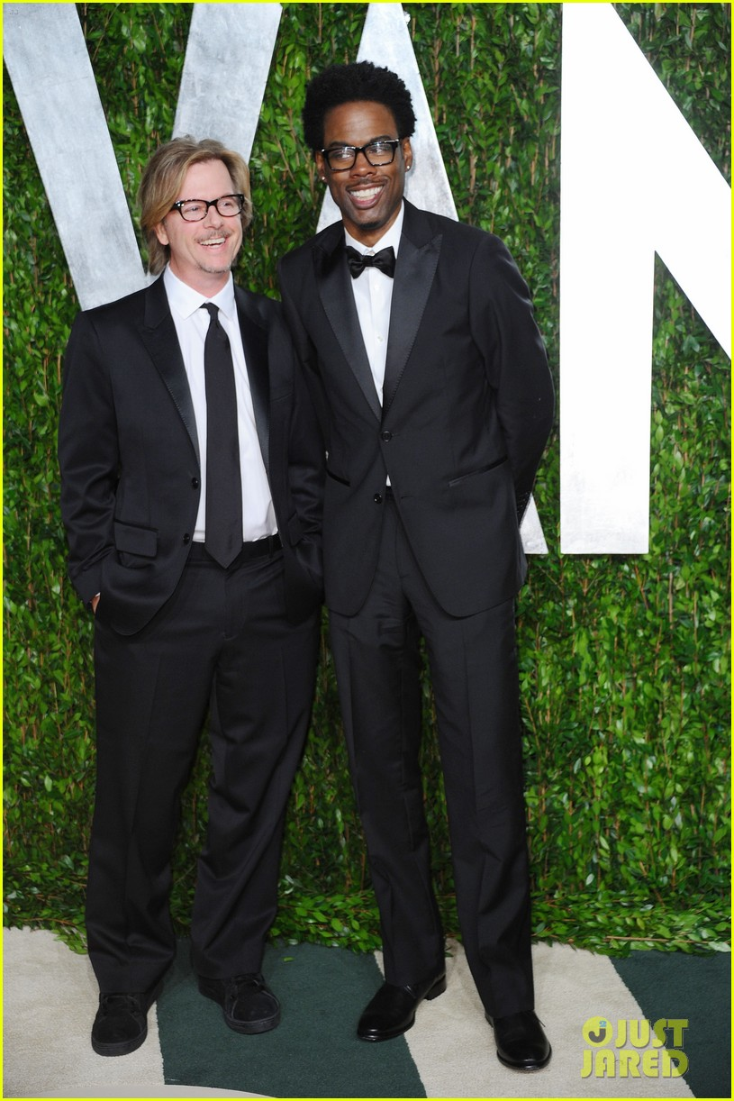 diddy ben stiller chris rock seth rogen vanity fair party 132634063
