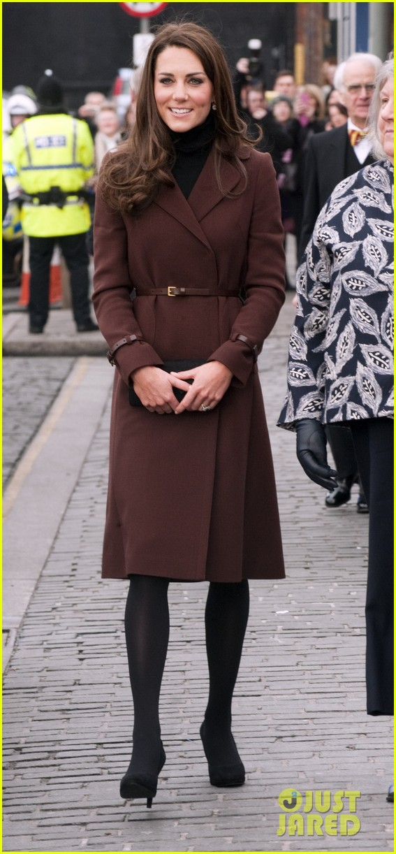 catherine duchess liverpool visit 052628848