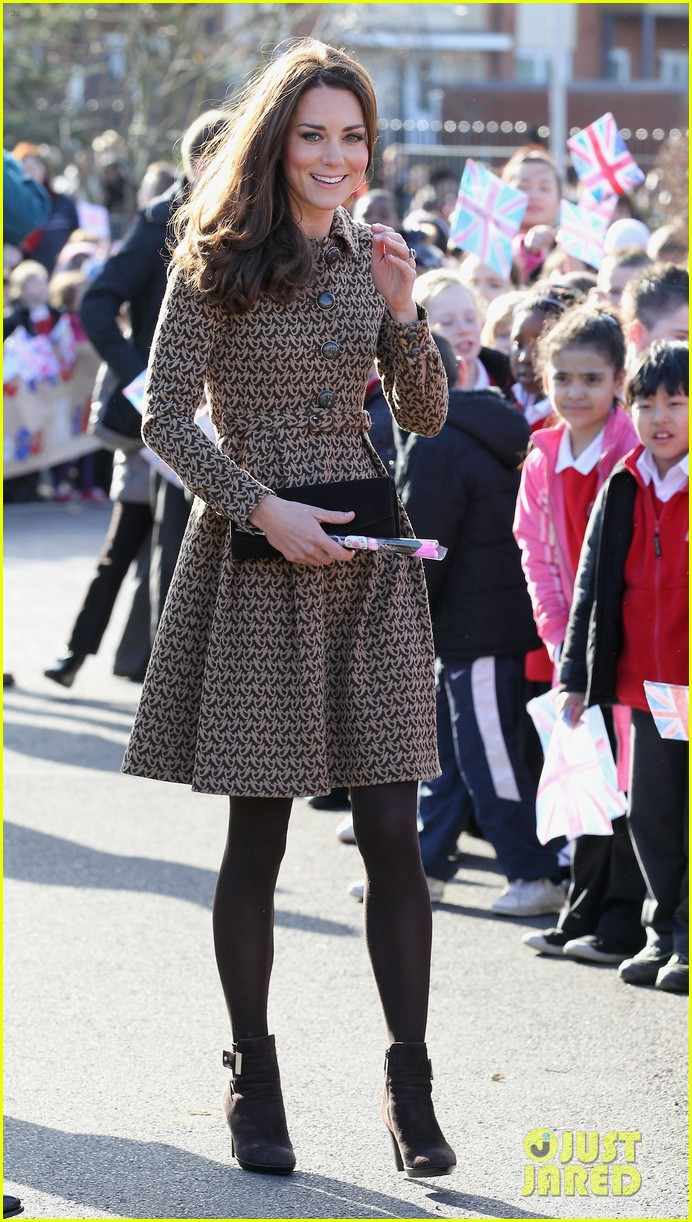 duchess kate rose hill primary school 022631435