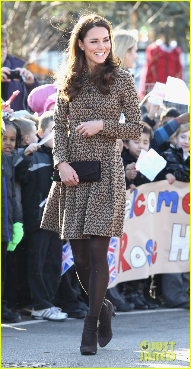 duchess kate rose hill primary school 042631437