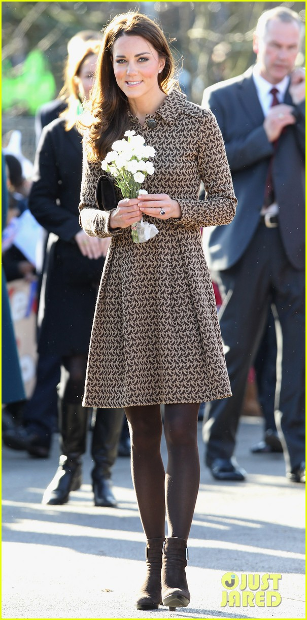 duchess kate rose hill primary school 052631438