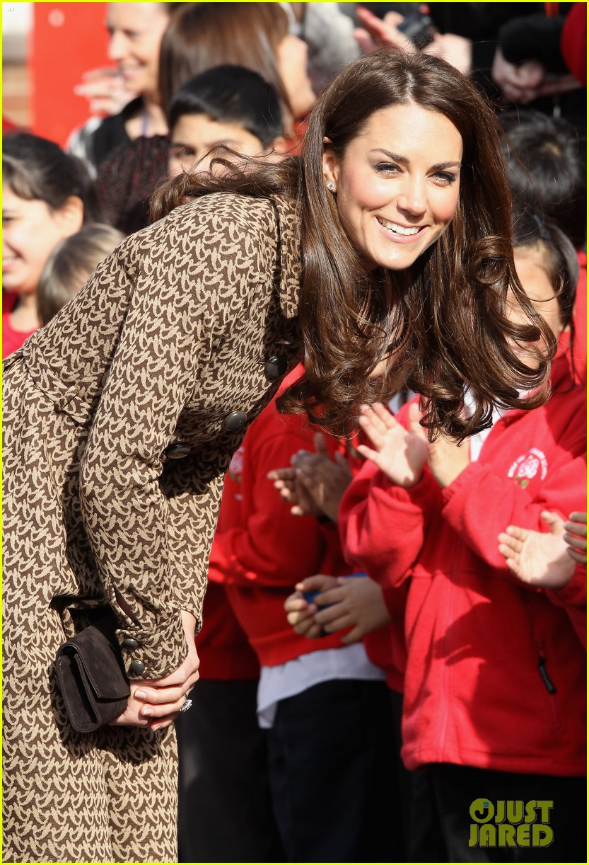 duchess kate rose hill primary school 062631439