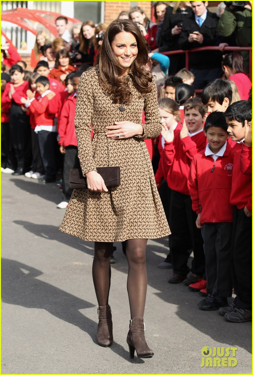 duchess kate rose hill primary school 072631440