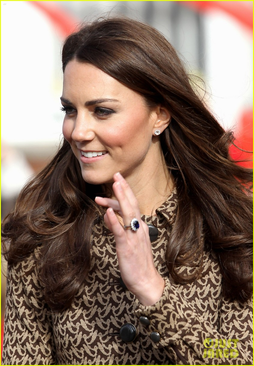 duchess kate rose hill primary school 092631442
