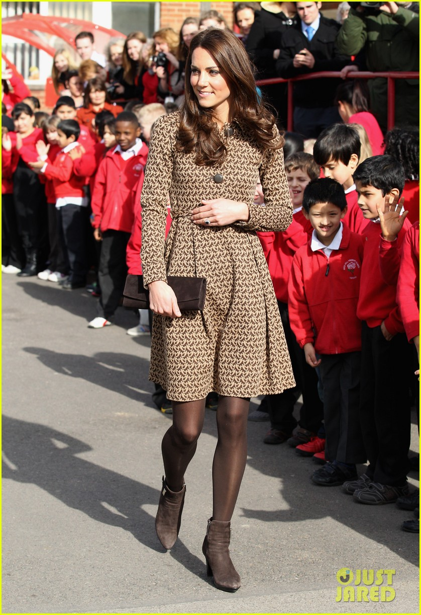 duchess kate rose hill primary school 102631443