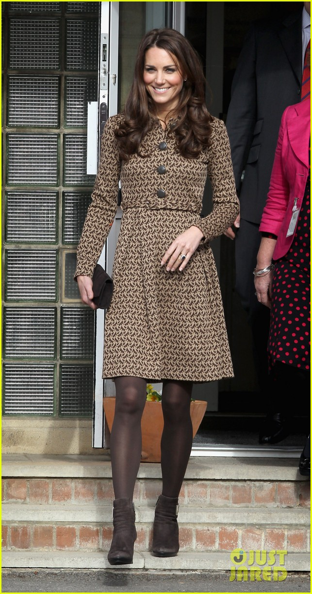 duchess kate rose hill primary school 112631444