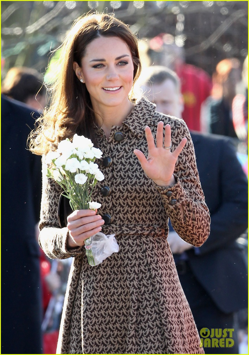 duchess kate rose hill primary school 152631448
