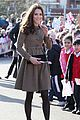duchess kate rose hill primary school 02