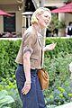 katherine heigl nancy girlfriends 09