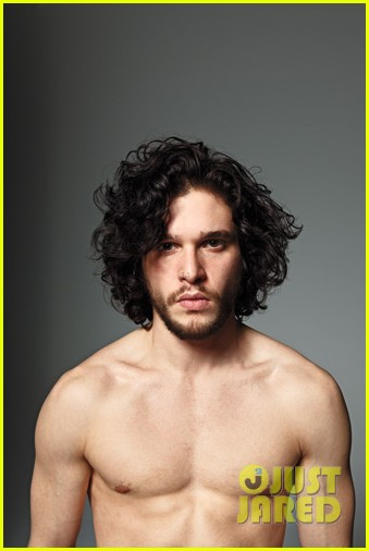 kit harington mens journal fashion spread 02