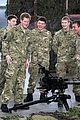 prince harry returning afghanistan 02
