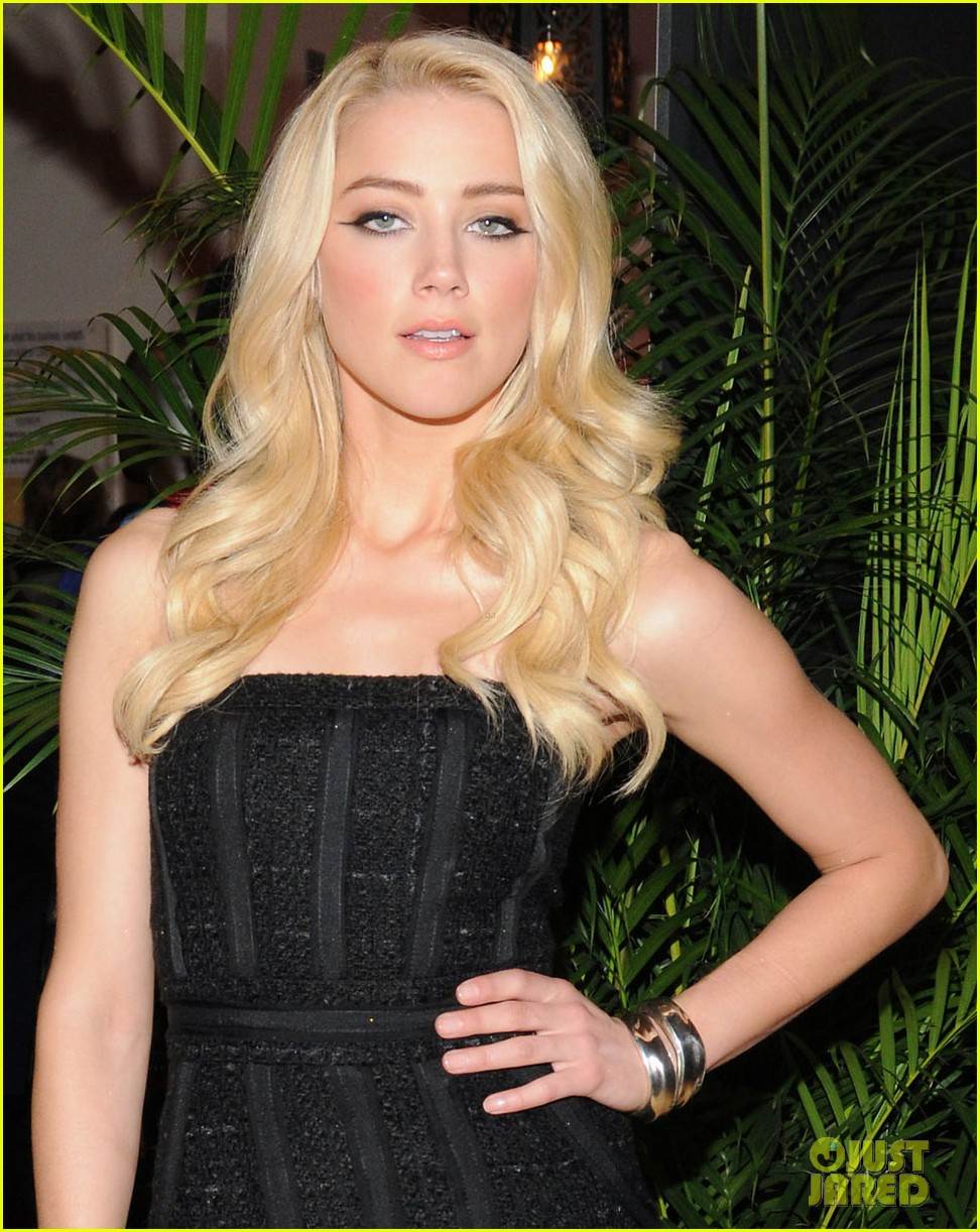 amber heard guess summer 2012 preview 022624731