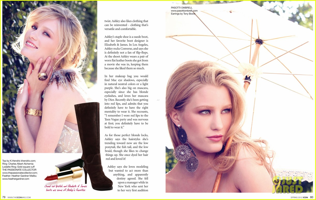 ashley hinshaw icon 052633279