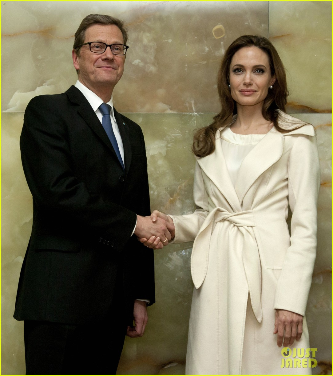 angelina jolie foreign ministry 01
