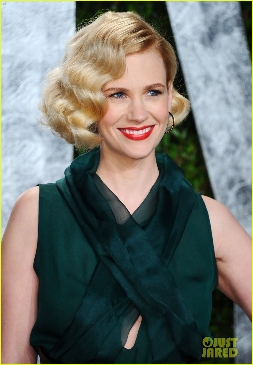 january jones vanity fair 02