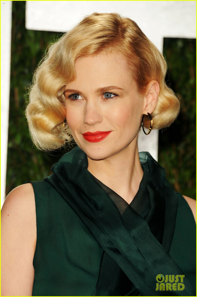 january jones vanity fair 052633903