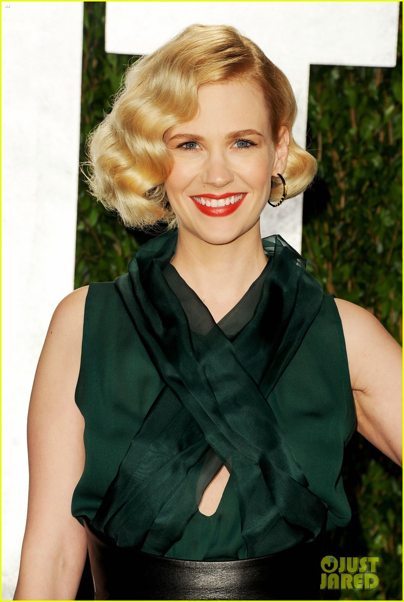 january jones vanity fair 062633904