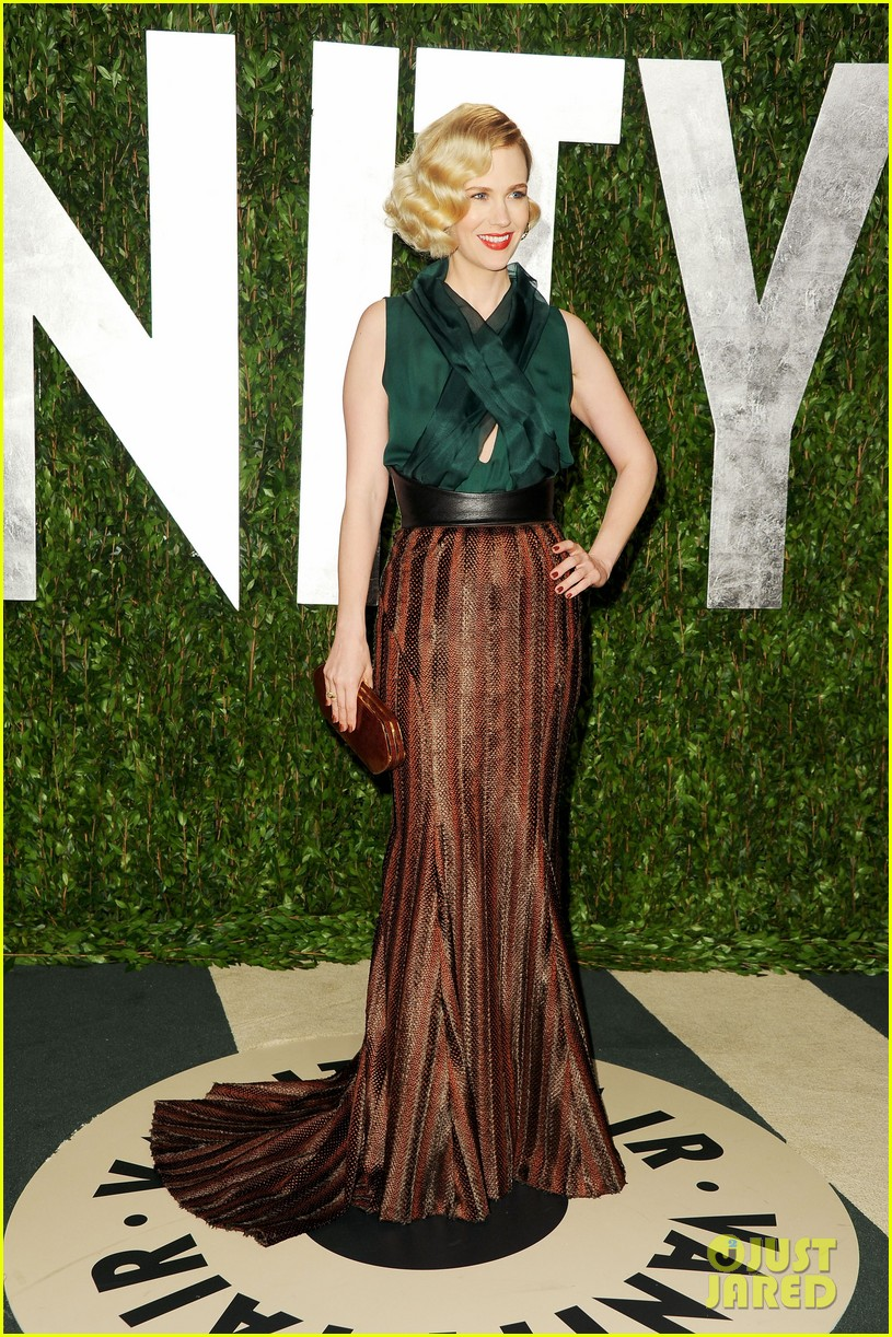 january jones vanity fair 072633905