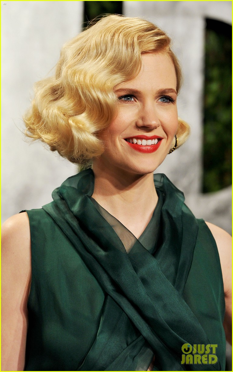 january jones vanity fair 122633910