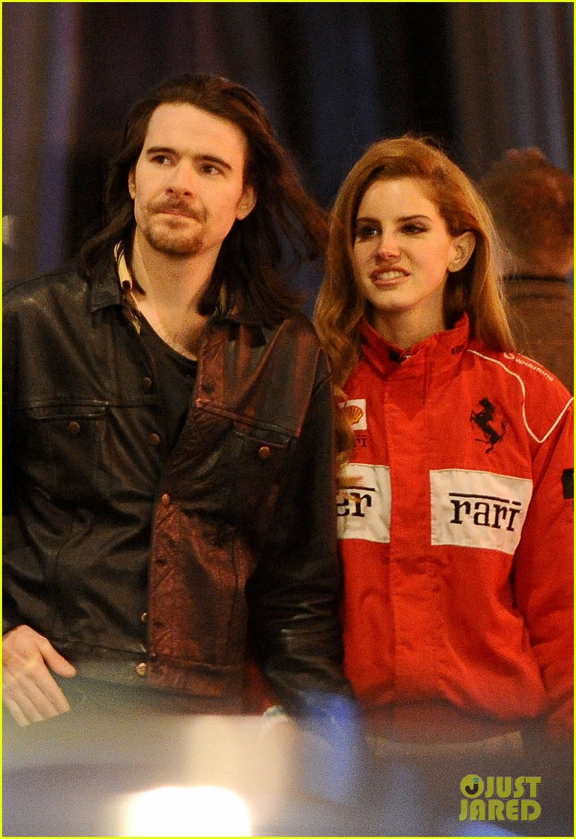lana del rey london with barrie james oneill 012630954