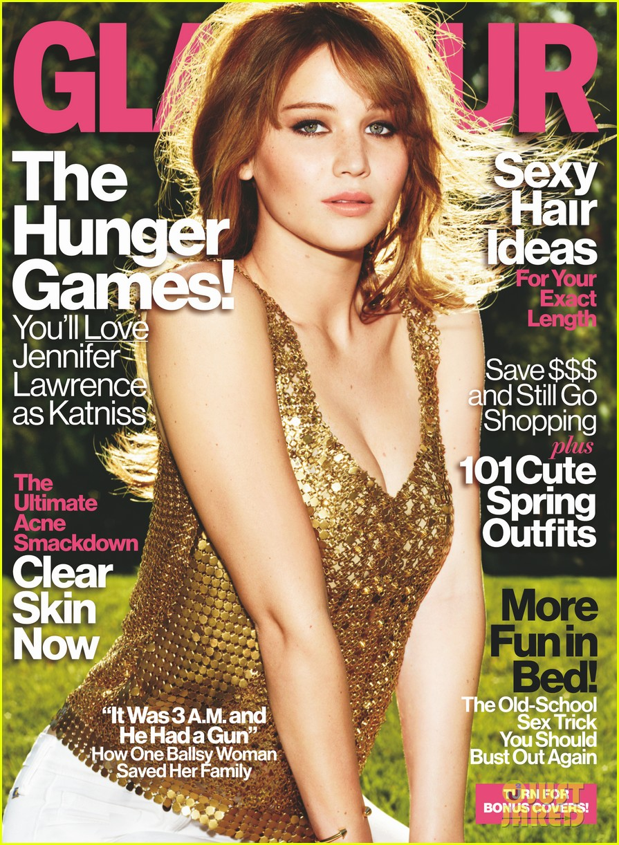 jennifer lawrence glamour 02