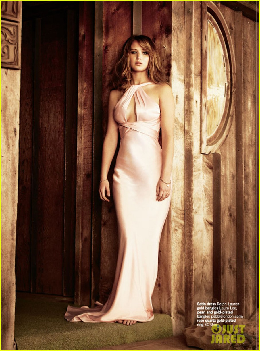 jennifer lawrence glamour uk april 2012 012634203