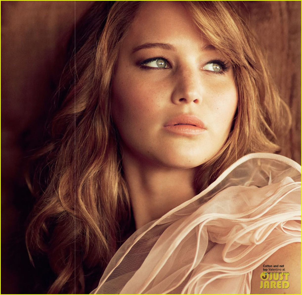 jennifer lawrence glamour uk april 2012 052634207