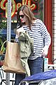 mandy moore little doms takeout 07