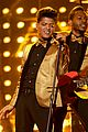 bruno mars grammys performance 2012 12