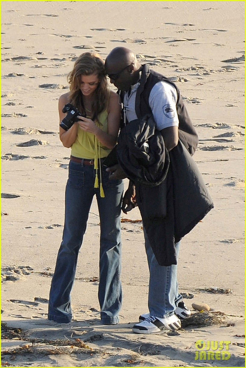 annalynne mccord takes pictures 062625057