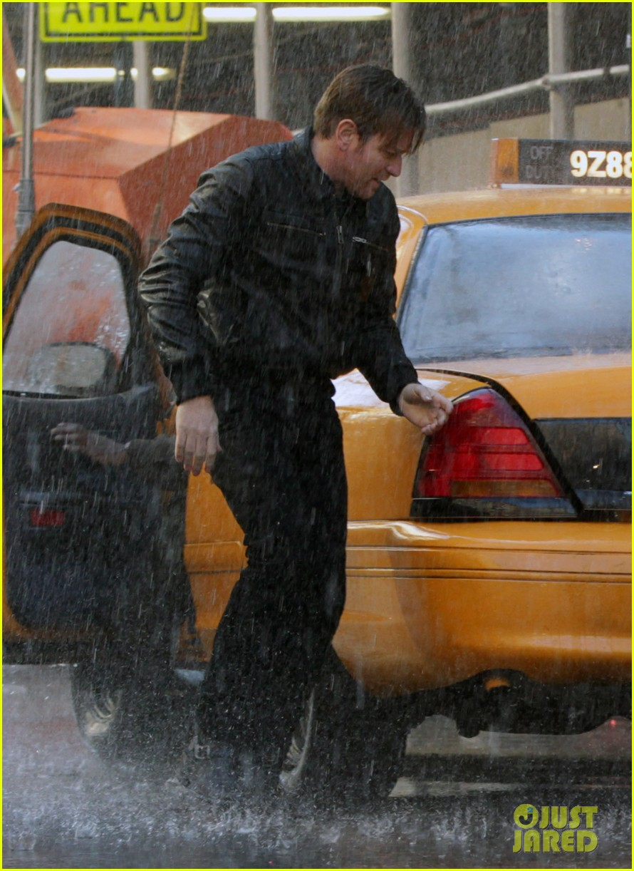 ewan mcgregor rainstorm for the corrections 052626164